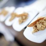 Boda_Gastronomia