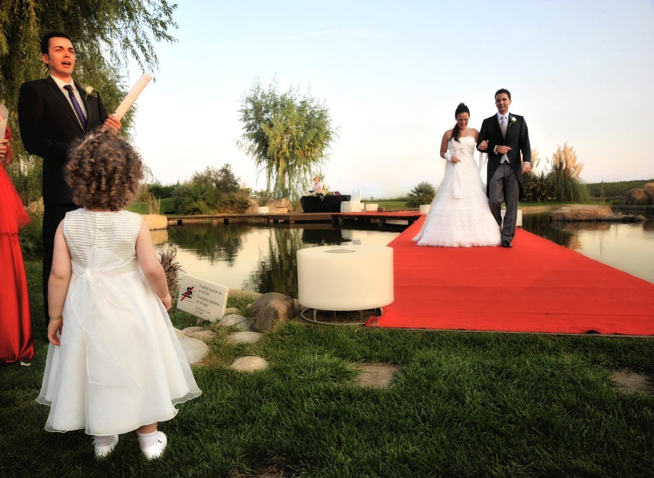 Wedding3_CB