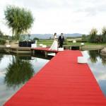 Wedding_ CB