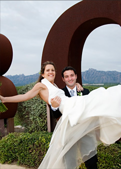 bodas-home