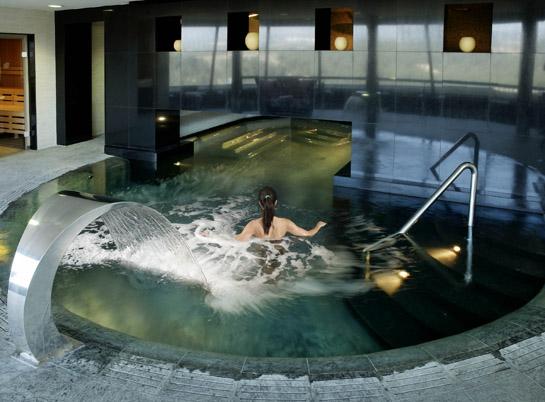 Escapada Can Bonastre Special Spa & Massage