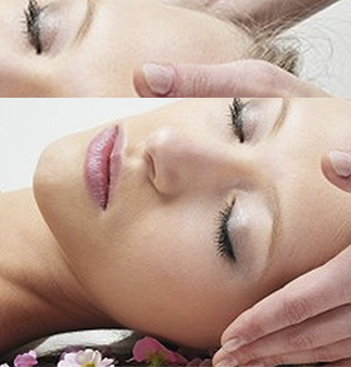 Beauty Spa Can Bonastre Perlage Cava Massage