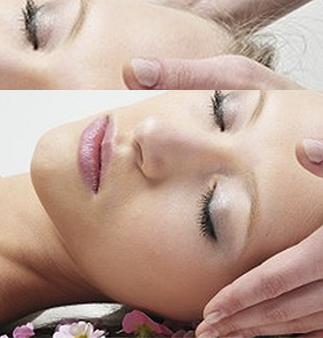 Beauty Spa Can Bonastre Perlage Cava Massage