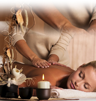 Beauty Spa Can Bonastre Montserrat Floral Aromas Massage