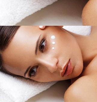 Beauty Spa Can Bonastre Japanese Lifting & Massage