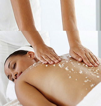 Beauty Spa Can Bonastre Cava Therapy Massage
