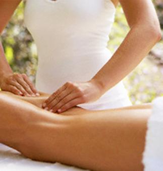 Beauty Spa Can Bonastre Asian Bamboo Massage