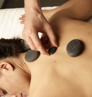 Beauty Spa Can Bonastre Essential Perlage Massage